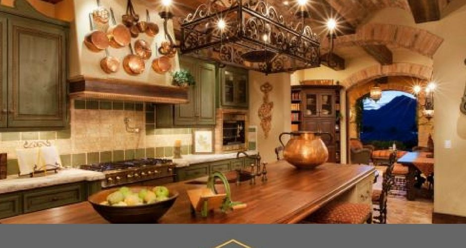 Hannah Construction Inc. | Remodeling Your Kitchen In Lafayette, Ca
